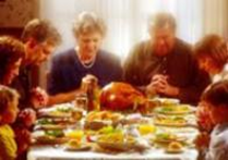 prayer-of-thanksgiving-sm.jpg