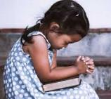praying-child.jpg