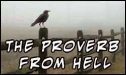 proverb-from-hell-fn.jpg