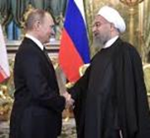 russia-and-iran.jpg