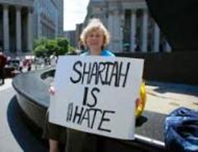 sharia-is-hate-sm.jpg