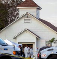 shooting-in-texas-church.jpg