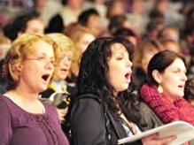 singing-in-church-sm.jpg