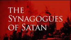 synagogues-of-Satan.jpg