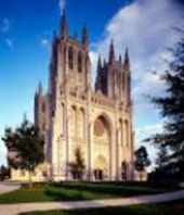 the-National-Cathedral.jpg