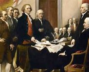 the-founding-fathers-of-america.jpg
