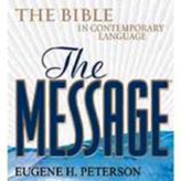 the-message-bible.jpg