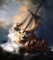 the-storm-of-the-sea-of-galilee-rembrandt-1632.jpg