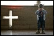 tn_Great-persecution-of-Christians-child.jpg