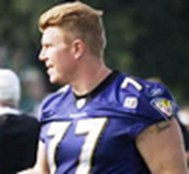 tn_Matt_Birk_Baltimore-Ravens.png