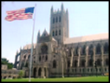 tn_The-National-Cathedral.png