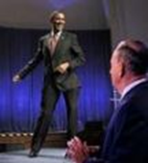 tn_obama-dancing-with-oreilly.jpg