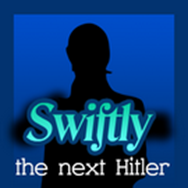 tn_swiftly-the-next-Hitler.PNG