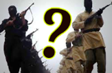 who-are-the-real-terrorists.png