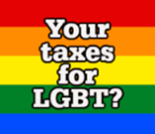your-taxes-for-lgbt.png