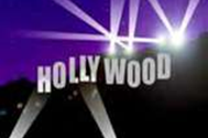 Hollywood on the Second Coming