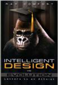 Intelligent Design by Ray Comfort